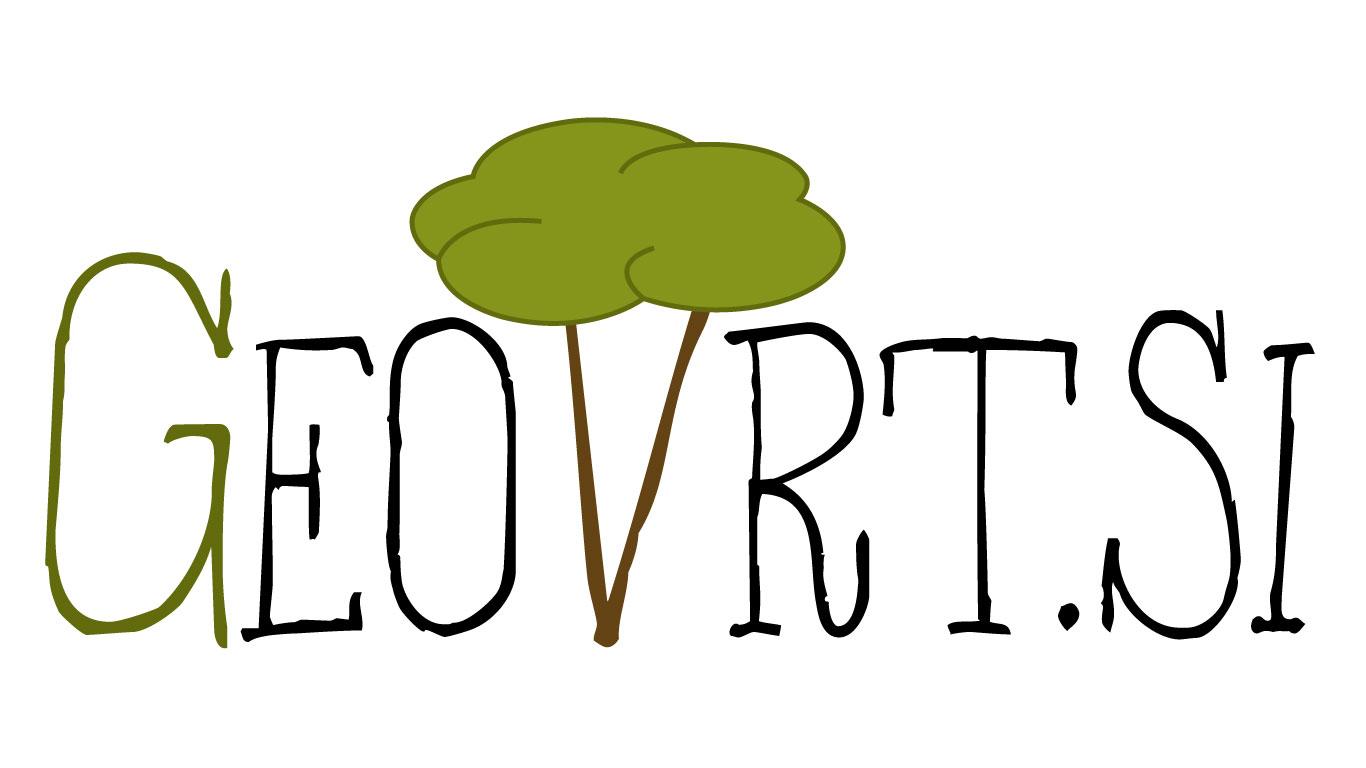 GeoVrt